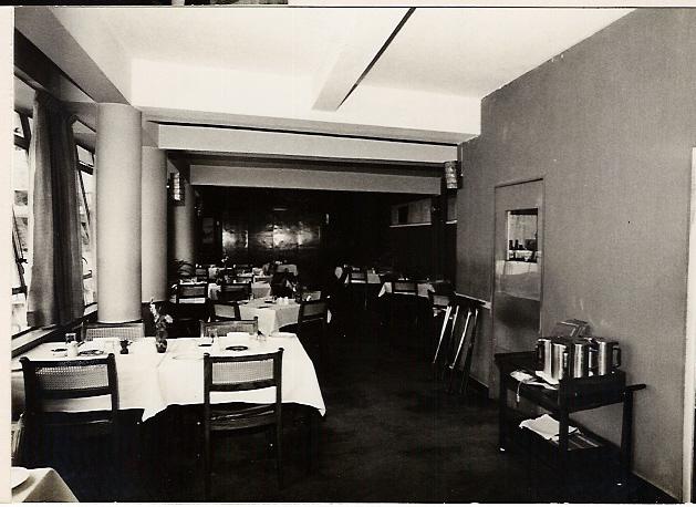 dining-room-002