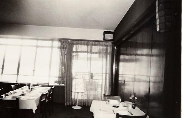 dining-room-006