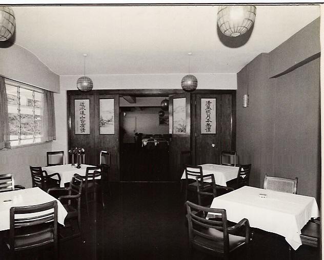 dining-room-overflow-001