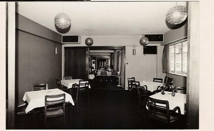 dining-room-overflow-002